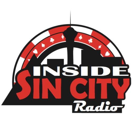 Inside Sin City